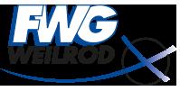 FWG Weilrod – Die Internetseite der Freien Wählergemeinschaft Weilrod