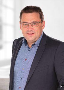 Dr. Markus Hammer