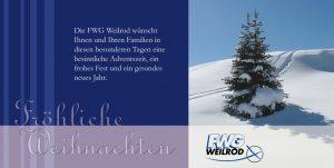 fwg-weihnachtskarte-2020